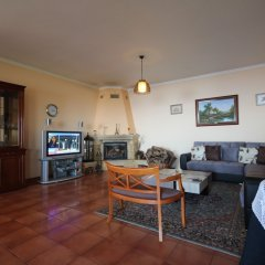 Отель Quinta Do Santo By Mhm Машику комната для гостей фото 4
