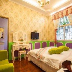 Отель Darling Inn - Xiamen Китай, Сямынь - отзывы, цены и фото номеров - забронировать отель Darling Inn - Xiamen онлайн детские мероприятия
