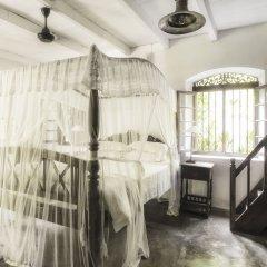 Отель Nisala Arana Boutique Hotel Шри-Ланка, Бентота - отзывы, цены и фото номеров - забронировать отель Nisala Arana Boutique Hotel онлайн детские мероприятия