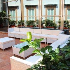 Hotel Palazzo Sitano фото 9