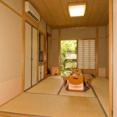 Отель Wa No Yado Sagiritei Хидзи в номере фото 2