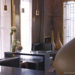 Отель Imperial Casablanca Марокко, Касабланка - отзывы, цены и фото номеров - забронировать отель Imperial Casablanca онлайн удобства в номере