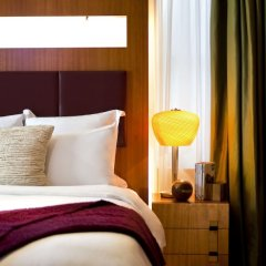 Отель Renaissance New York Hotel 57 США, Нью-Йорк - отзывы, цены и фото номеров - забронировать отель Renaissance New York Hotel 57 онлайн детские мероприятия фото 2
