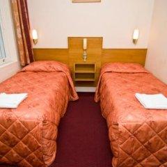 Отель Alexandra Hotel Великобритания, Лондон - 2 отзыва об отеле, цены и фото номеров - забронировать отель Alexandra Hotel онлайн детские мероприятия