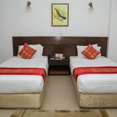 Отель Buddha Maya by KGH Group Непал, Лумбини - отзывы, цены и фото номеров - забронировать отель Buddha Maya by KGH Group онлайн детские мероприятия