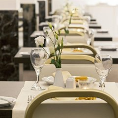 Christofinia Hotel питание фото 2