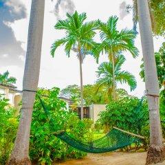 Отель Hedonism II All Inclusive Resort фото 14