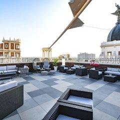 Отель Vincci Via фото 6
