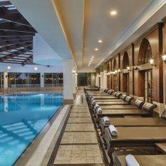 Delphin Diva Premiere Hotel Турция, Кунду - 8 отзывов об отеле, цены и фото номеров - забронировать отель Delphin Diva Premiere Hotel - All Inclusive онлайн фото 5