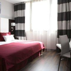 Hotel & Spa Villa Olímpic@ Suites комната для гостей фото 2