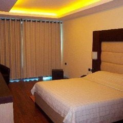 Hotel Vlora International развлечения