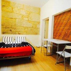 Апартаменты Belomonte Apartments Порту фото 2