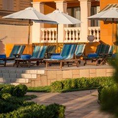 Гостиница Бутик-отель Джоконда Украина, Одесса - 5 отзывов об отеле, цены и фото номеров - забронировать гостиницу Бутик-отель Джоконда онлайн парковка