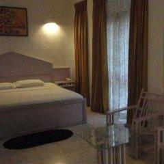 Отель Aida Шри-Ланка, Бентота - отзывы, цены и фото номеров - забронировать отель Aida онлайн комната для гостей фото 5