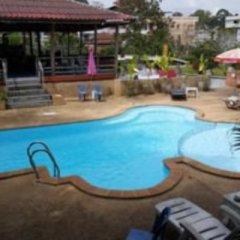 Отель Krabi Loma Hotel Таиланд, Краби - отзывы, цены и фото номеров - забронировать отель Krabi Loma Hotel онлайн