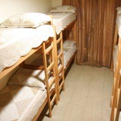 Palm Hostel Израиль, Иерусалим - отзывы, цены и фото номеров - забронировать отель Palm Hostel онлайн фото 15