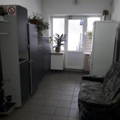 Гостиница Hostel Lubin Украина, Львов - отзывы, цены и фото номеров - забронировать гостиницу Hostel Lubin онлайн в номере фото 2