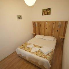 Гостевой Дом Dionysos Lodge комната для гостей фото 2