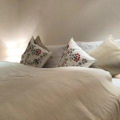 Отель counts 65 Австрия, Вена - отзывы, цены и фото номеров - забронировать отель counts 65 онлайн комната для гостей фото 3