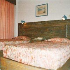 Отель CALEMA Монте-Горду комната для гостей фото 5
