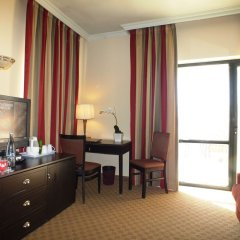 Prima Kings Hotel Израиль, Иерусалим - отзывы, цены и фото номеров - забронировать отель Prima Kings Hotel онлайн фото 8
