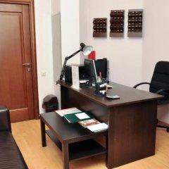 Гостиница Вояджер в Москве - забронировать гостиницу Вояджер, цены и фото номеров Москва фото 2