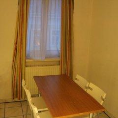 Suite Hotel 200m Zum Prater Вена фото 3
