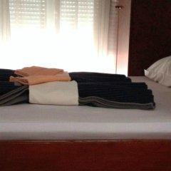 Отель Rooms Kuljic фото 7