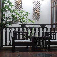 Tribee Bana Hostel Хойан балкон