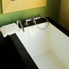 Отель Room Mate Alicia Мадрид ванная