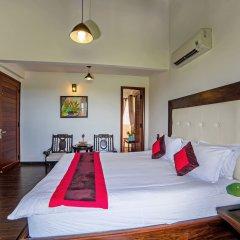 Отель Hoang Dao Villa детские мероприятия фото 2