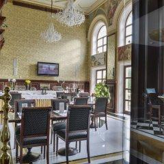 Гостиница Бутик-отель Джоконда Украина, Одесса - 5 отзывов об отеле, цены и фото номеров - забронировать гостиницу Бутик-отель Джоконда онлайн питание фото 3