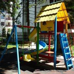 Отель Apart Hotel Flora Residence Болгария, Боровец - отзывы, цены и фото номеров - забронировать отель Apart Hotel Flora Residence онлайн детские мероприятия