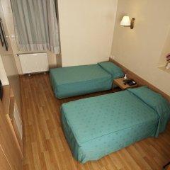Haydarpasa Hotel Турция, Стамбул - отзывы, цены и фото номеров - забронировать отель Haydarpasa Hotel онлайн комната для гостей фото 4