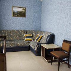 Гостиница Оливия Витязево интерьер отеля