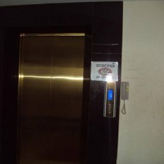 Chea Rithy Heng Hotel & KTV фото 2