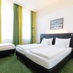 Отель RAINERS Вена фото 5