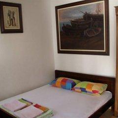 Отель Villa Ivana детские мероприятия