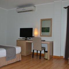 Vien Dong Hotel удобства в номере фото 2