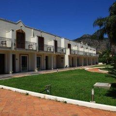Hotel Casena Dei Colli с домашними животными