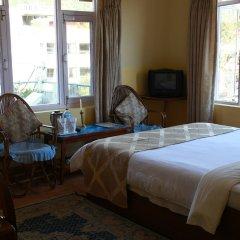 Отель Fairmount Hotel Непал, Покхара - отзывы, цены и фото номеров - забронировать отель Fairmount Hotel онлайн фото 3