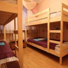 Hostel Kedr детские мероприятия