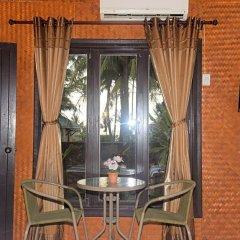 Отель Lanta Sunny House Ланта фото 9