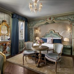 The Gritti Palace, A Luxury Collection Hotel комната для гостей фото 10