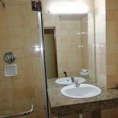Отель CASAMARA Канди ванная фото 2