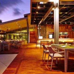 Отель OZO Chaweng Samui питание фото 3