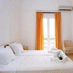 Отель Thera Mare Hotel Греция, Остров Санторини - 1 отзыв об отеле, цены и фото номеров - забронировать отель Thera Mare Hotel онлайн фото 5