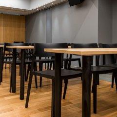 Arion Hotel гостиничный бар