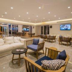 Отель Protaras Plaza Кипр, Протарас - отзывы, цены и фото номеров - забронировать отель Protaras Plaza онлайн фото 3