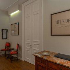 Отель Opera Rooms&Hostel Грузия, Тбилиси - 1 отзыв об отеле, цены и фото номеров - забронировать отель Opera Rooms&Hostel онлайн